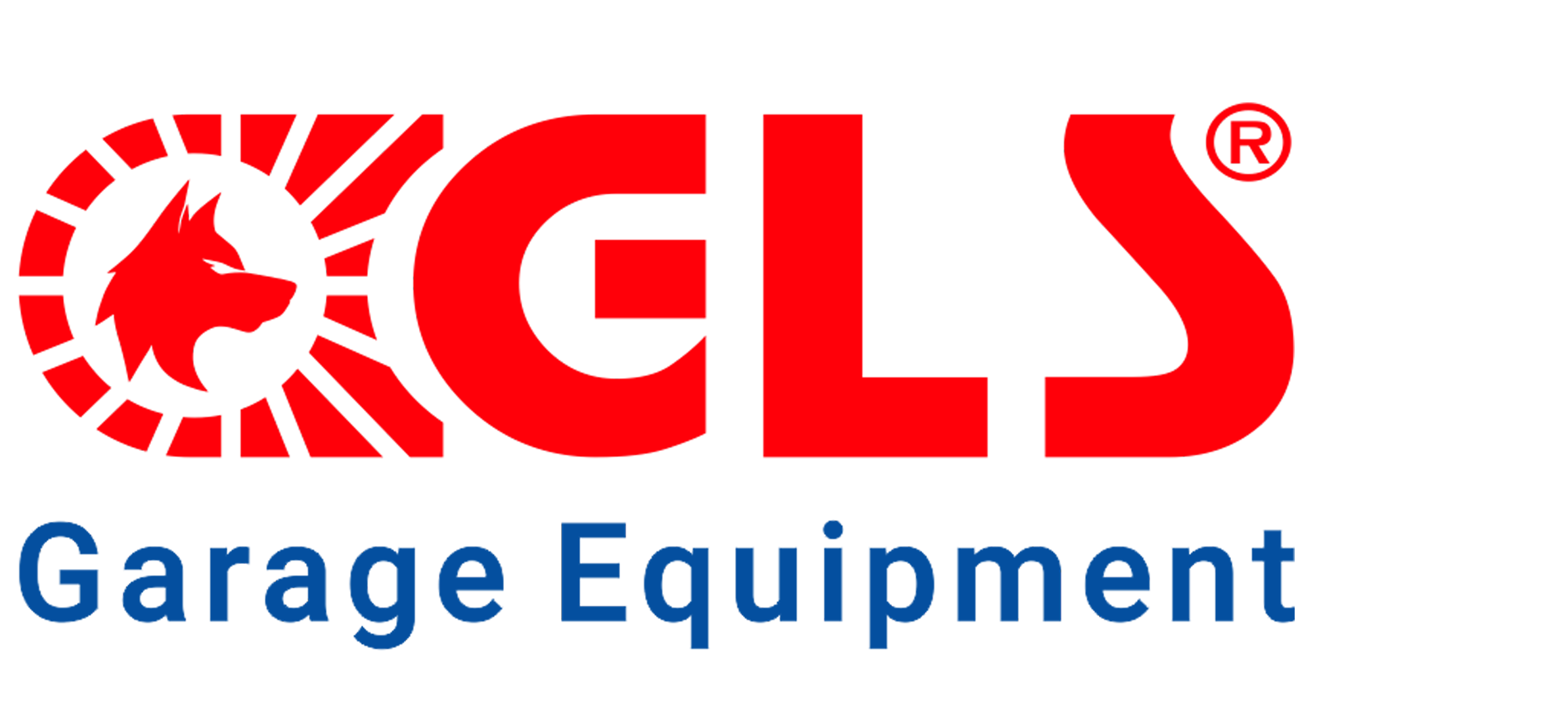 GLS Garage Equipment